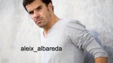 Aleix Albareda