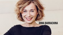 Anna Barrachina
