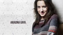 Ariadna Gaya