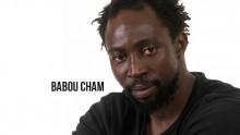 Babou Cham