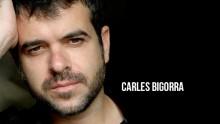 Carles Bigorra
