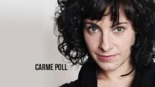 Carme Poll