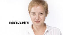 Francesca Piñon