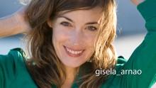 Gisela Arnao