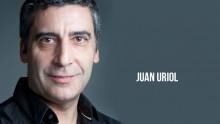 Juan Uriol