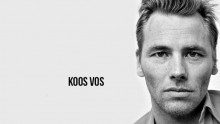 Koos Vos