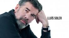 Lluís Soler