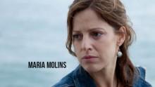 Maria Molins