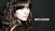 Marta Bayarri