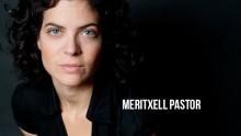 Meritxell Pastor