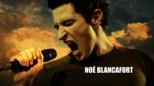 Noé Blancafort