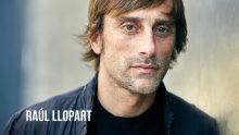 Raúl Llopart