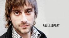 Raul Llopart