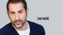 Xavi Mañé
