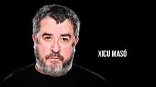 Xicu Masó