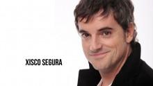 Xisco Segura