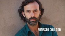 Ernesto Collado