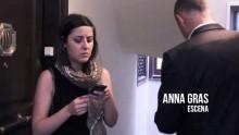 Anna Gras – Escena 2