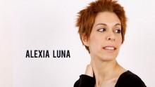 Alexia Luna