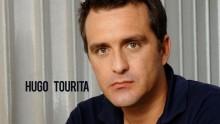 Hugo Tourita