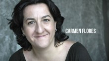 Carmen Flores