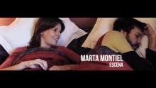 Marta Montiel – Escena
