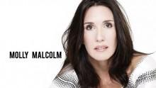 Molly Malcolm