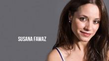 Susana Fawaz
