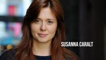 Susanna Caralt