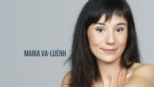 María Va-Luènh