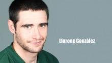 Llorenç González