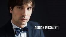 Adrián Intxausti