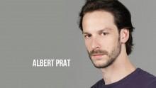Albert Prat
