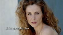 Alicia González Laá