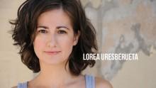 Lorea Uresberueta