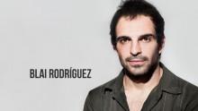 Blai Rodríguez