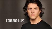 Eduardo Lupo