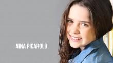 Aina Picarolo