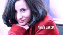 Anaïs Garcia