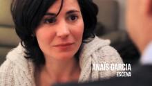 Anaïs García – Escena