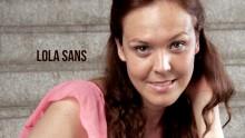 Lola Sans