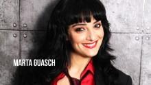 Marta Guasch