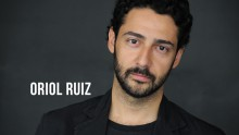 Oriol Ruiz