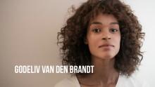 Godeliv Van den Brandt