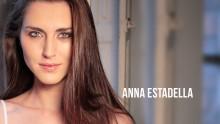 Anna Estadella