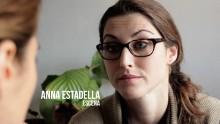 Anna Estadella – Escena comedia