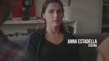 Anna Estadella – Monólogo