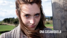 Ona Casamiquela