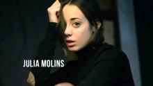 Julia Molins