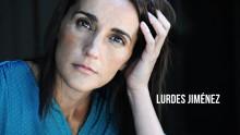 Lurdes Jiménez